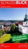 Schlossblick 2021