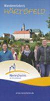 Wandererlebnis Härtsfeld