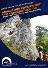 Höhlen und Eiszeitkunst der Schwäbischen Alb