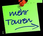 mehr-touren-postit