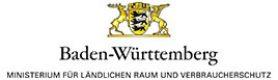 Baden-Württemberg - Ministerium für ländlichen Raum und Verbraucherschutz